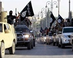 کشورهای عربی ۶۰ هزار تویوتا برای تروریستهای داعش خریدهاند