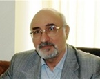 تغییر در فرهنگستان | وزیر اسبق اقتصاد دبیر فرهنگستان علوم شد