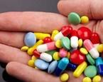 مراقب مرگهای دارویی باشید | ۱۱ هزار مسمومیت با متادون
