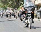 جدیتدر ممنوعیتشمارهگذاری موتورسیکلتهای کاربراتوری