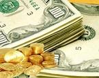 شنبه یکم آبان | نرخ دلار و سکه بهار آزادی در بازار آزاد تهران افزایش یافت