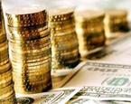 یکشنبه ۲ مهر | تداوم افزایش نرخ دلار و سکه در بازار آزاد تهران