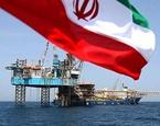 ۳ شرط جدید برای غول نفتی جهان | ورود شرکتهای ناشناخته ممنوع شد