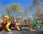 مناسبسازی آموزشهای نوین برای تحقق شهر دوستدار کودک