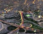 نقش مجمع نمایندگان تهران در حل مشکلات پایتخت