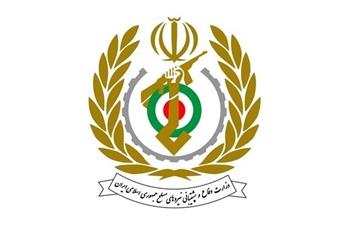 شرکت آراز سازه ارتباطی با وزارت دفاع ندارد