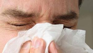 مفاهیم: سرما باعث سرماخوردگی میشود؟