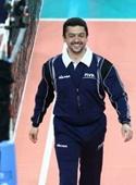 والیبال ایران در پی قهرمانی نوجوانان در مکزیک و لیگ جهانی در فرانسه معروف شد