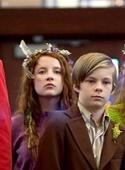 کاپیتان فنتستیک | بهترین فیلم جشنوارهی رم