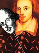 شکسپیر متهم میشود