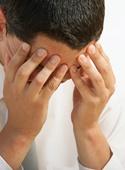 آشنایی با تاثیرات استرس و اضطراب بر بدن