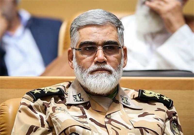 ایرانیان همواره در زمره بهترین مدافعان و حامیان اهل بیت(ع) بودهاند