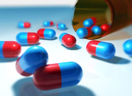 تاثیر یک داروی ضدالتهاب در درمان افسردگی