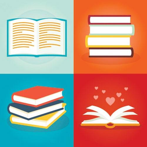 دیدار نویسندگان با مخاطبانشان
