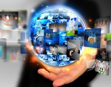 همایش عمومیسازی علم در عصر فناوریهای ارتباطی و اطلاعاتی