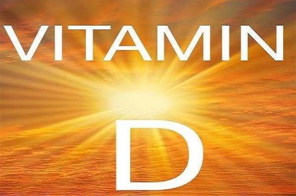 ارتباط ویتامین D پایین و ریسک بالای آسم