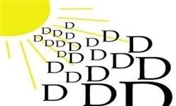 آلودگی هوا و کرم ضد آفتاب از موانع ساخت ویتامین D در بدن