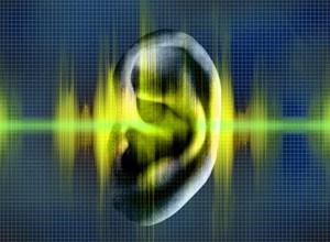 حد مجاز آلودگی صوتی محیطی چه قدر است؟