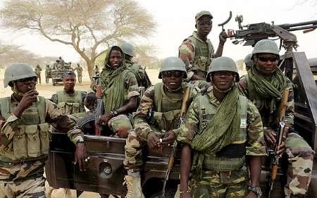 درگیری های خونین در نیجر ۱۸ کشته بر جای گذاشت