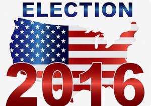 پیش بینی شرکت ۴۶ میلیون نفر در انتخابات زودهنگام آمریکا