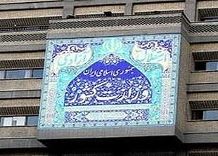 دستور وزیر کشور برای پیگیری لغو سخنرانی مطهری در مشهد