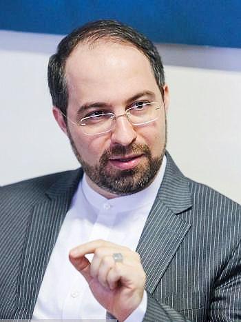 توضحیات وزارت کشور در باره لغو سخنرانی مطهری در مشهد