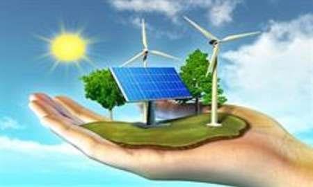 برگزاری دومین دوره جشنواره ملی انرژیهای تجدیدپذیر