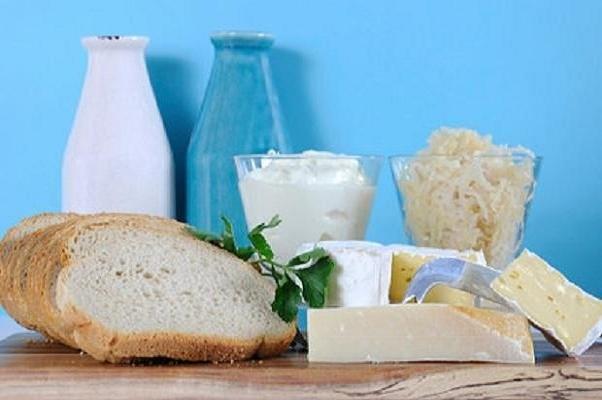تاثیر پروتئینها و پروبیوتیکها در کنترل قندخون