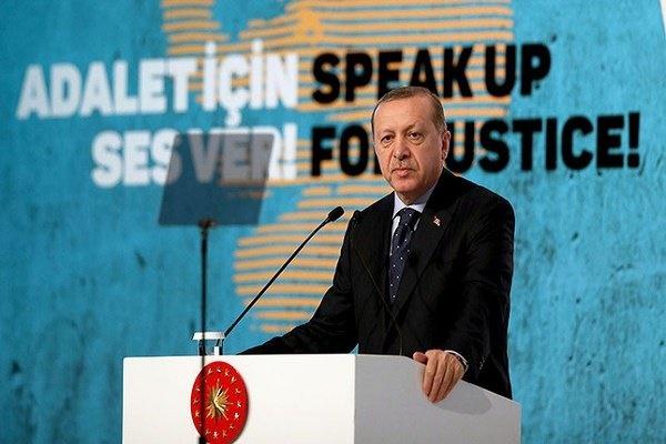 اردوغان تهدید کرد | ترکیه درهای اروپا را به روی پناهجویان باز میکند