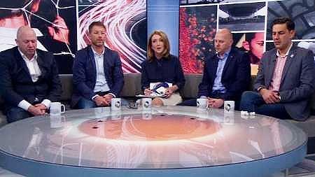 افشای سوءاستفاده جنسی از فوتبالیستهای انگلیسی