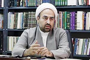 حجتالاسلام دکتر محمدرضا زائری