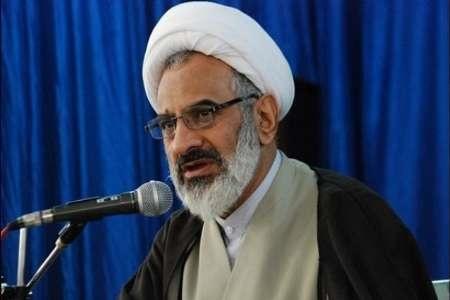 عبدالله حاج صادقی