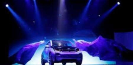 کم مصرفترین خودروی الکتریکی با طراحی بهینه سال آینده وارد بازار میشود