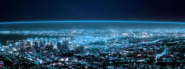 اینترنت نسل پنجم | یک انقلاب در دنیای ارتباطات