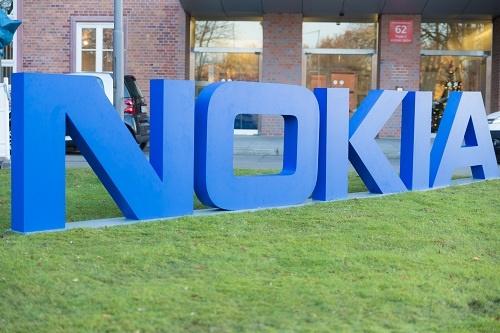 ورود دوباره نوکیا به بازار گوشیهای هوشمند