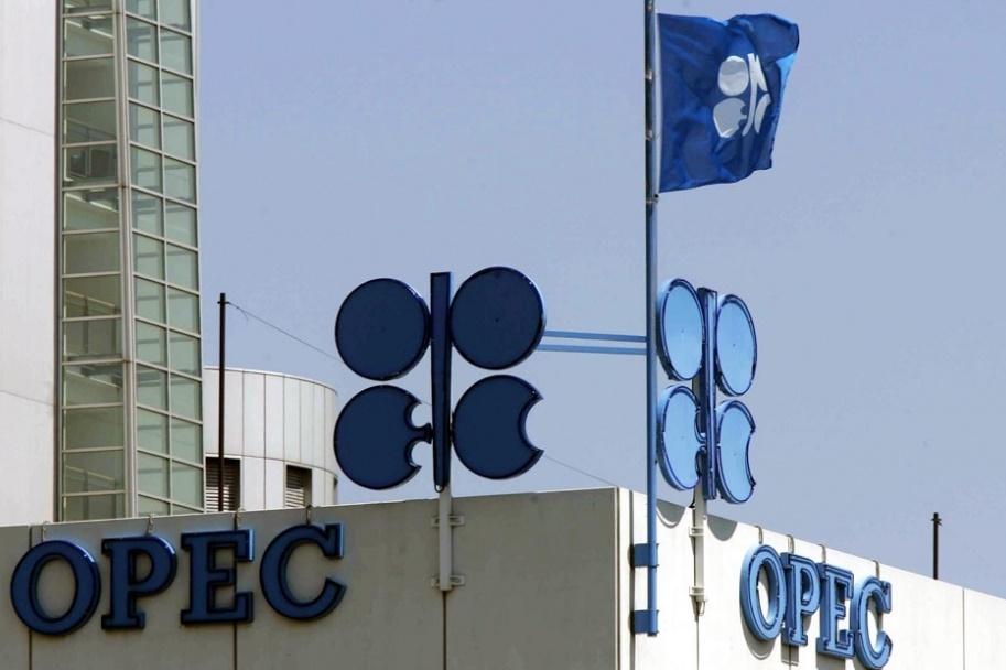 سهمیه هر یک از کشورها از کاهش تولید نفت اوپک اعلام شد