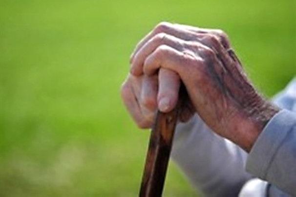 احساس تنهایی و آلزایمر