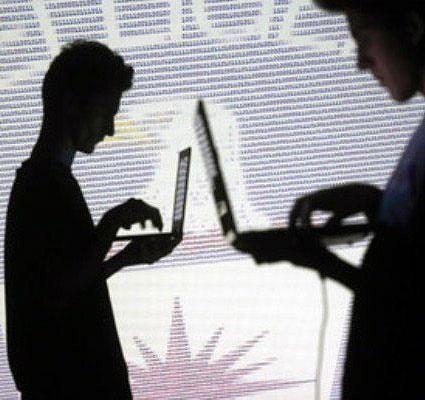نهادهای اطلاعاتی آمریکا برای جنگ سایبری با روسیه آماده می شوند