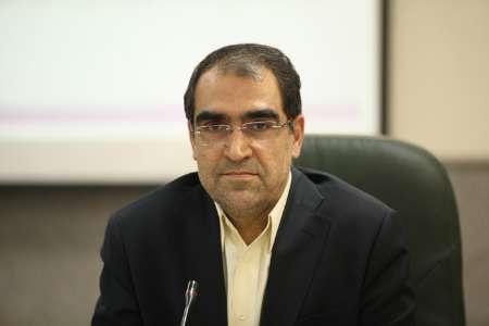 سید حسن هاشمی