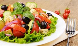 کاهش سردردهای میگرنی با رژیم غذایی کم چرب