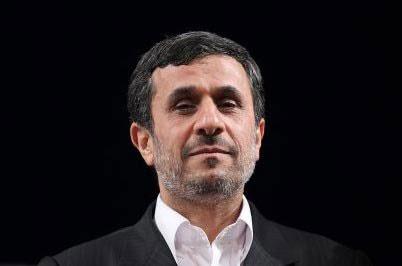 روایت احمدینژاد از جلسهای که رهبری او را توصیه به عدم کاندیداتوری کرد