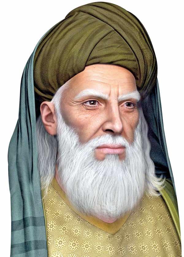 پارسای پارسی