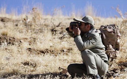 استخدام ۵۰ محیطبان در تهران