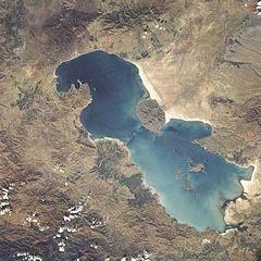 آب رودخانه زاب دو سال دیگر به دریاچه ارومیه میرسد