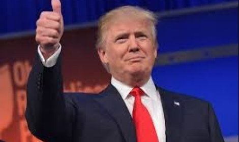 واکنش رهبران و مقامات کشورهای جهان به پیروزی ترامپ