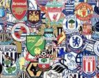 مجله باشگاههای فوتبال جهان