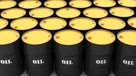 کاهش قیمت نفت جهانی در آستانه نشست اوپک