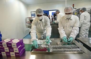 داروی جدید درمان سرطان سینه