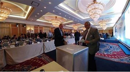 عضویت سه ایرانی در فدراسیون بینالمللی شمشیربازی