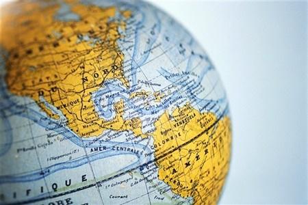 دانشگاههای خارجی مورد تایید وزارت بهداشت